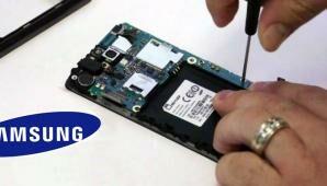 Daftar Service Center Samsung Di Indonesia Terlengkap Jalantikus