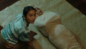 Rekomendasi 7 Film Hantu Pocong Terseram Wajib Tonton Jalantikus Com