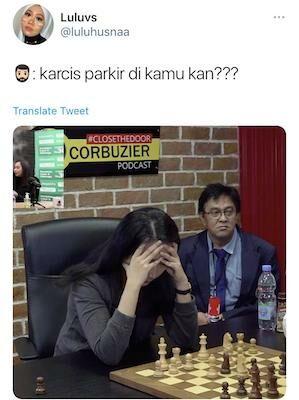 Dewa Kipas Chess Com 7719c