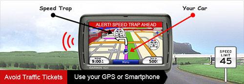 aplikasi-kontroversial-android-2