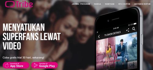 situs-download-film-indonesia-3