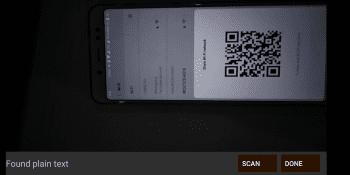 cara-mengetahui-password-wifi-di-android (3)