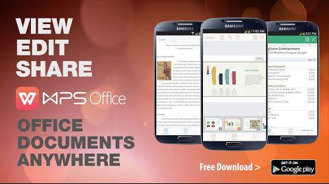 aplikasi android untuk mahasiswa 4