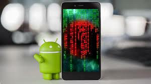Cara Membasmi Virus Trojan Android
