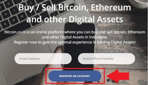 cara-beli-bitcoin-2