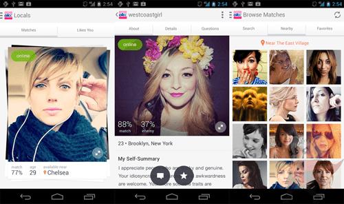 Dating app Terbaik bouwarbeiders dating site