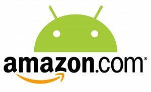 4 Alternatif Android App Store Terbaik Selain Google Play Store 1