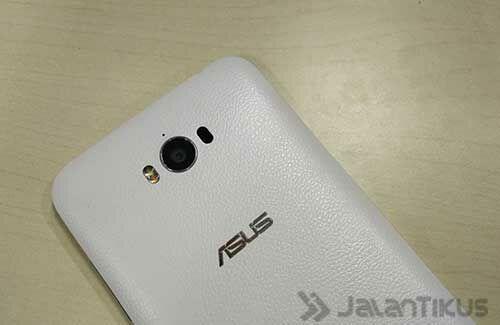 fungsi-LED-flash-di-smartphone-4