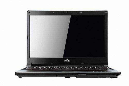 10 Laptop Gaming Terbaik Dengan Harga 4 Jutaan Jalantikus Com