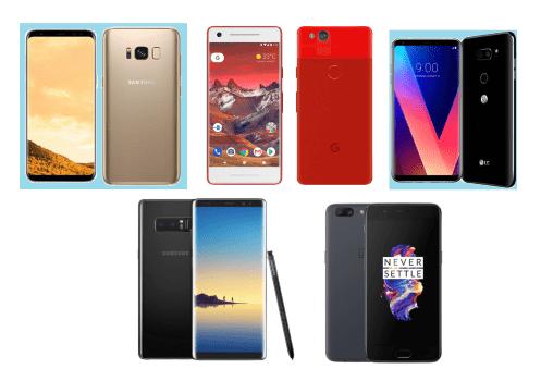 Android RAM 4GB Terbaik (10)