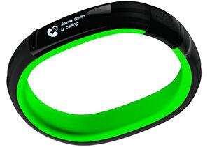 Razer Nabu Gabungan Dari Fitness Tracker Dan SmartWatch