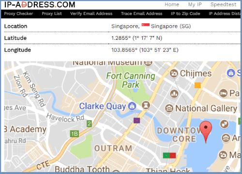 cara-mengetahui-lokasi-seseorang-lewat-internet-4