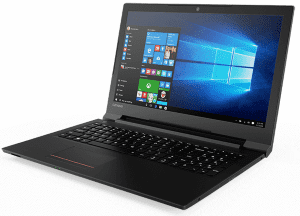 Lenovo Resmikan Workstation Terkecil Di Dunia 7