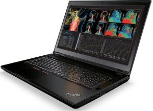 Lenovo Resmikan Workstation Terkecil Di Dunia 6