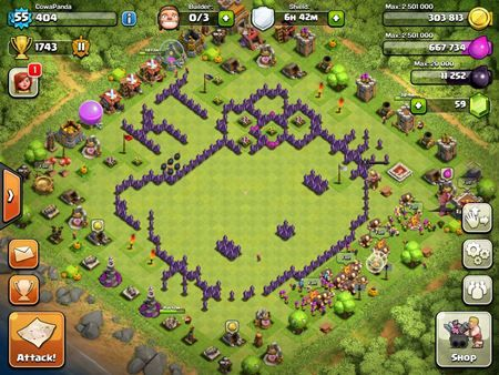 Base Th 9 Unik Dan Kreatif 9