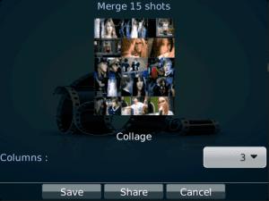 Cara Mengambil Gambar Dari Video Di Blackberry 2