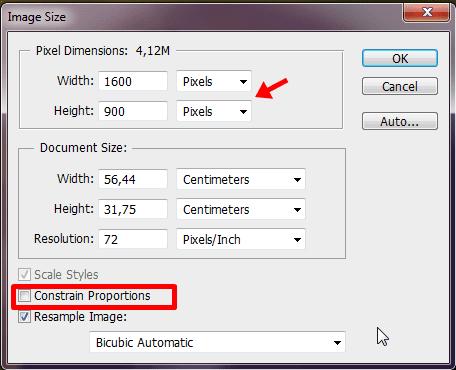 cara mengecilkan ukuran foto di photoshop (4)
