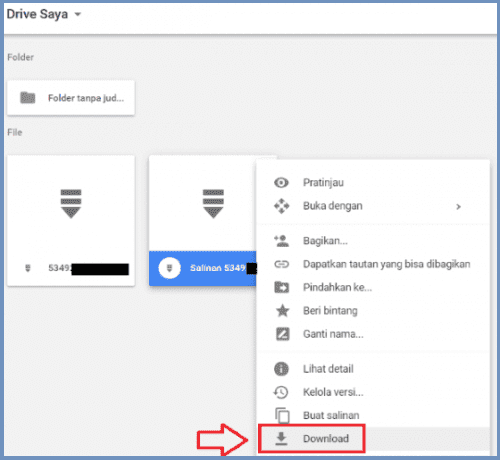 masalah-download-di-google-drive-6