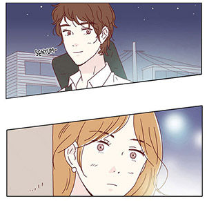 7 Webtoon 1