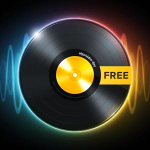 Download Djay Free