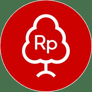 Download Cashtree Aplikasi Penghasil Pulsa