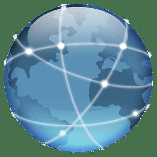 AutoVPNConnect  3.1