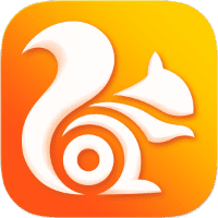 Blog Android Uc Browser Icon