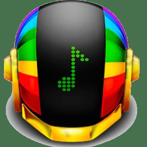 GTunes Mp3 Downloader