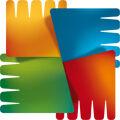 AVG Internet Security 2015 (x86)
