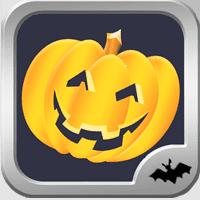 Halloween Ringtones Video & Audio by Free Ringtones
