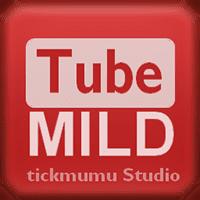 TubeMILD