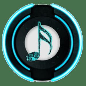 Music Maniac - Mp3 Downloader