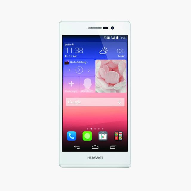 30 Smartphone Android Dengan Kamera Setara DSLR Berfitur