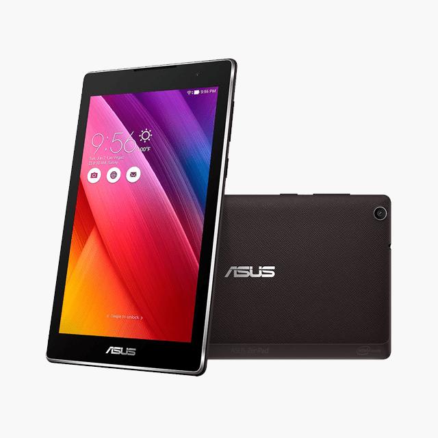 ASUS ZenPad C Z170C 7.0