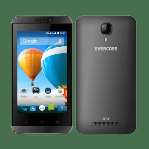 Evercoss Winner T3