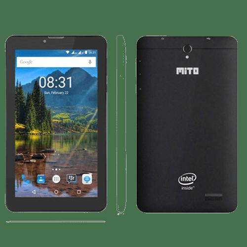 Mito T35 Fantasy Tablet