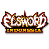 Elsword Indonesia