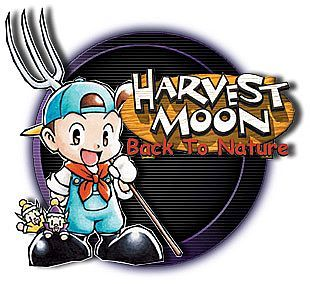 Download Harvest Moon : Back To Nature Bahasa Indonesia For Android