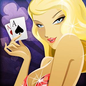 Ks gambling