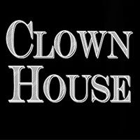 Clown House (Palyaço Evi)