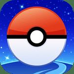 Pokémon GO 0.33.0 apk