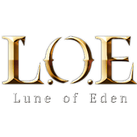 Lune of Eden Online