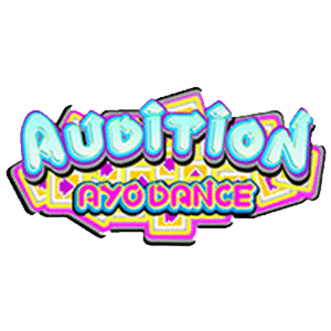 Audition AyoDance Online