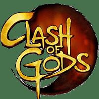 Clash of Gods Online Indonesia