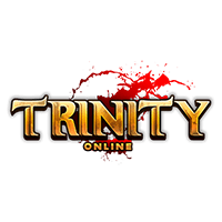 Trinity Online