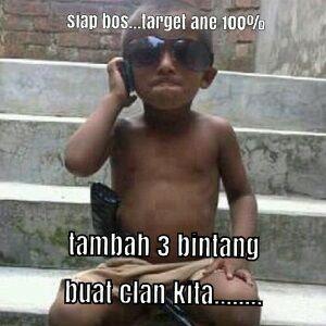 Meme Clash Of Clans 16