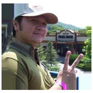 Juri Rudy Sudarto