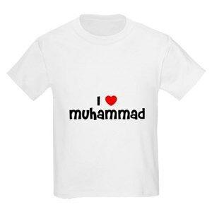 Kumpulan Dp Bbm Maulid Nabi Muhammad Saw 21
