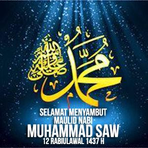 Kumpulan Dp Bbm Maulid Nabi Muhammad Saw 36