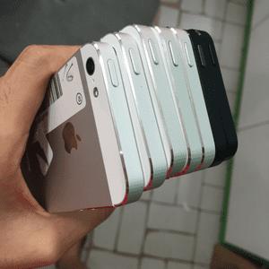 Hindari Penipuan Smartphone Black Market Batam 2